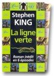 stephen king - ligne verte