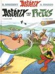 goscinny - uderzo - asterix chez les pictes - 35