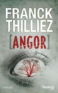 franck thililiez - angor