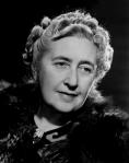Tout Agatha Christie à1,99€