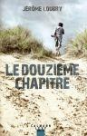 Jérôme Loubry – Le douzièmechapitre