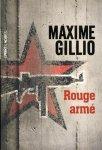 Maxime Gillio – Rougearmé